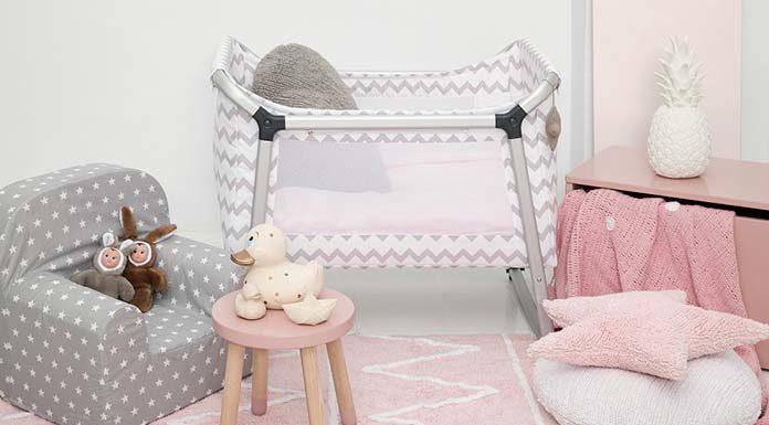 Wygodny fotel dla dziecka - jak wybrać fotel dziecięcy?