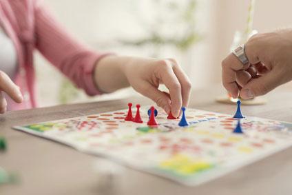 Dzieci się nudzą? Te trzy gry to świetna rozrywka dla całej rodziny!