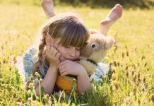 Wybór zabawki dla swojego dziecka
