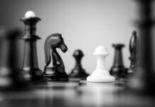 5 najlepszych gier strategicznyc