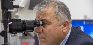 laserowa korekcja wzroku warszawa